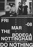 Do Nothing_2019_Notts_Low Res copy.jpg