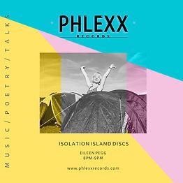 Isolation_Island_Discs_•_Eileen_Pegg.j