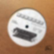 Trekkah Beats Phlexx Records