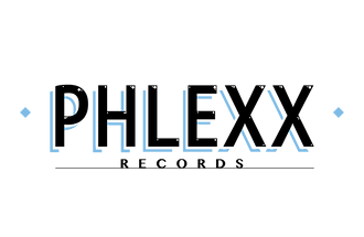 phlexxbannerJAN14.png