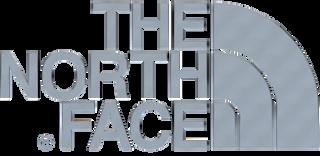 TNF-logo-brushsedsilver.png