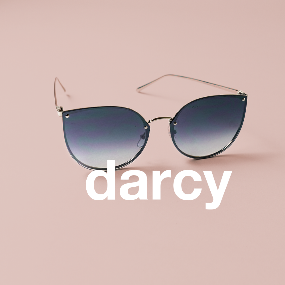 darcy.png