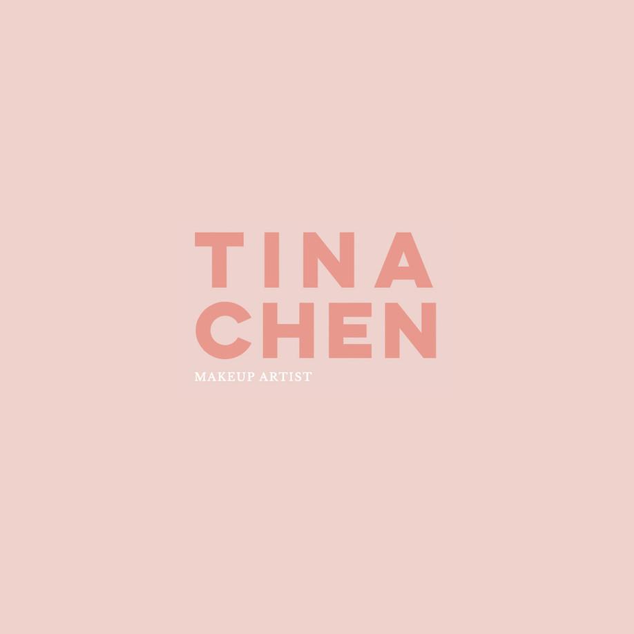 Tina Chen, MUA