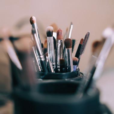 brushes1.jpg