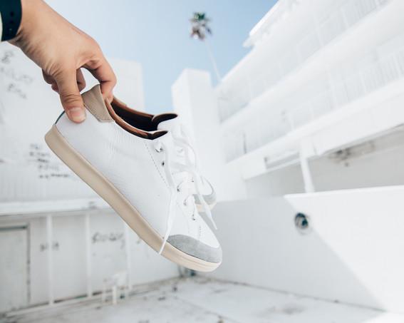eren-white-1.jpg