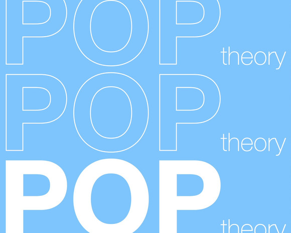 shop-popt.mp4