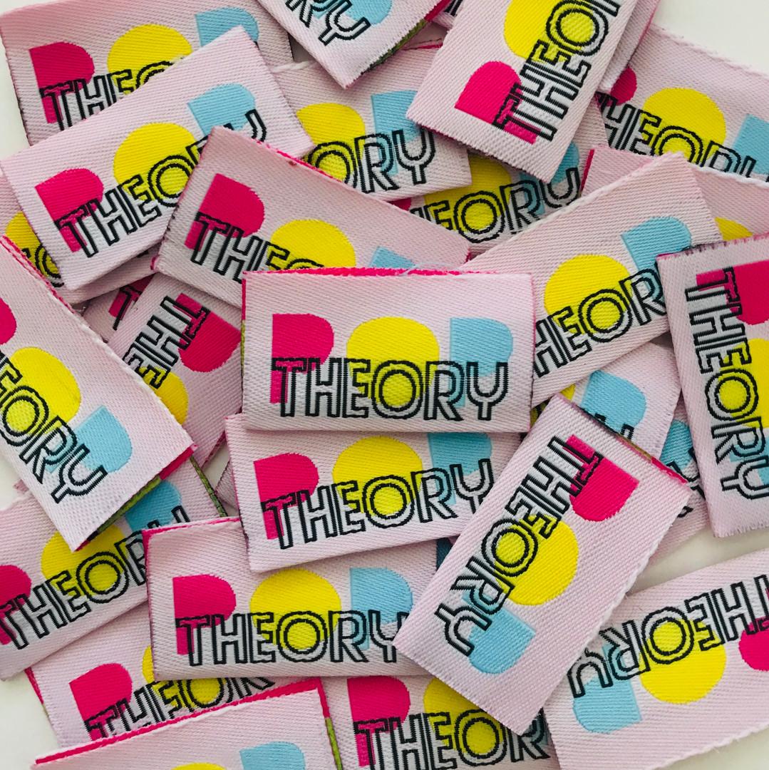 poptheory-labels.jpg