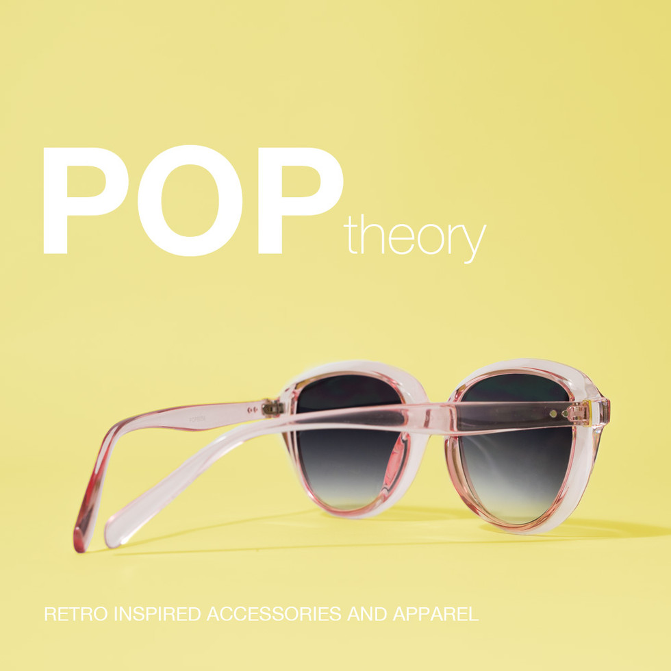 POP theory