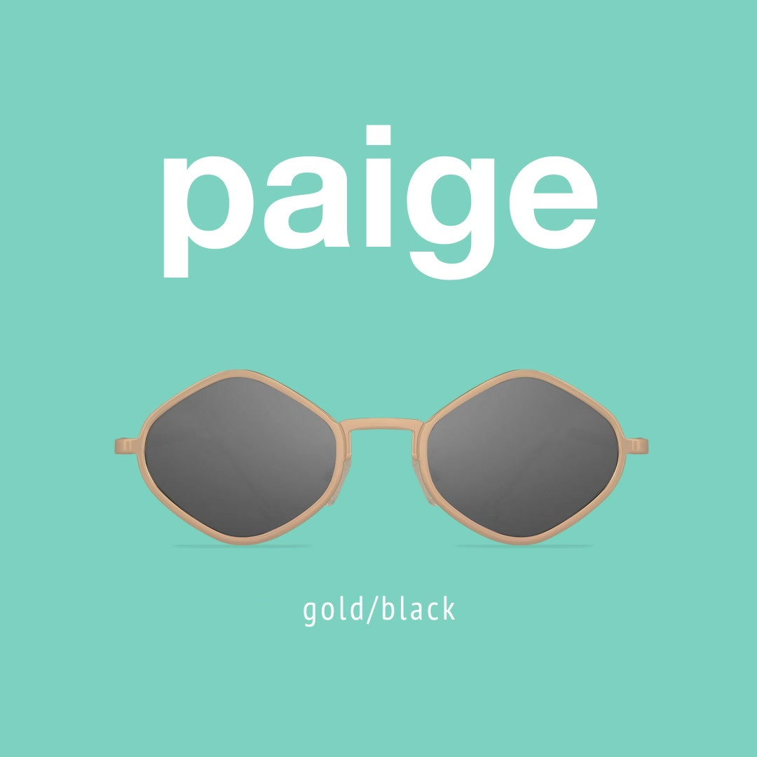 paige-mg.mp4