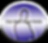 LogoPNG_LF.png