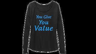 ValueShirt.png