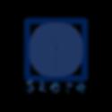 cold storage logo.png