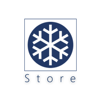 cold storage logo.png
