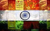 Indian-food-Flag.jpg