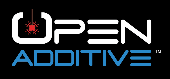 OpenAdditive   Metal AM Solutions