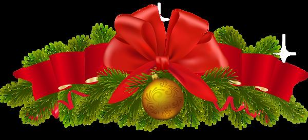 christmas_PNG17221.png
