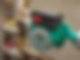 agregaty-mokrogo-tipa-533x400.png