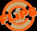 Flips Logo 1.png