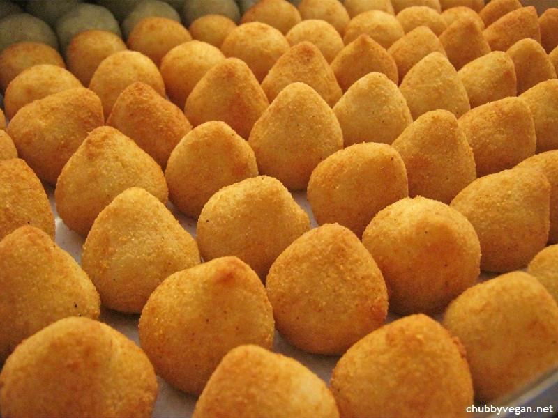 Coxinha-chubby-vegan-2.jpg