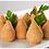 Thumbnail: Prosciutto cassava pear