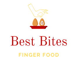 BEST BITES FINGER FOOD.png