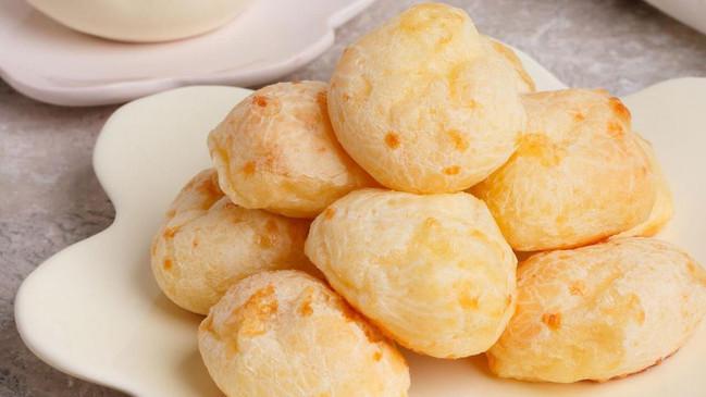 pao-de-queijo-dos-sonhos-1920x1080.jpg