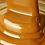 Thumbnail: South American Caramel 250 grams jar