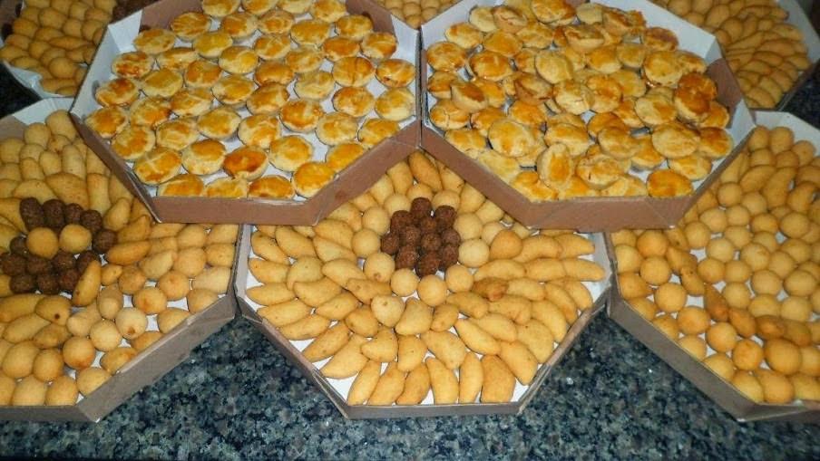 salgados-fritos-e-assados-para-festas-16