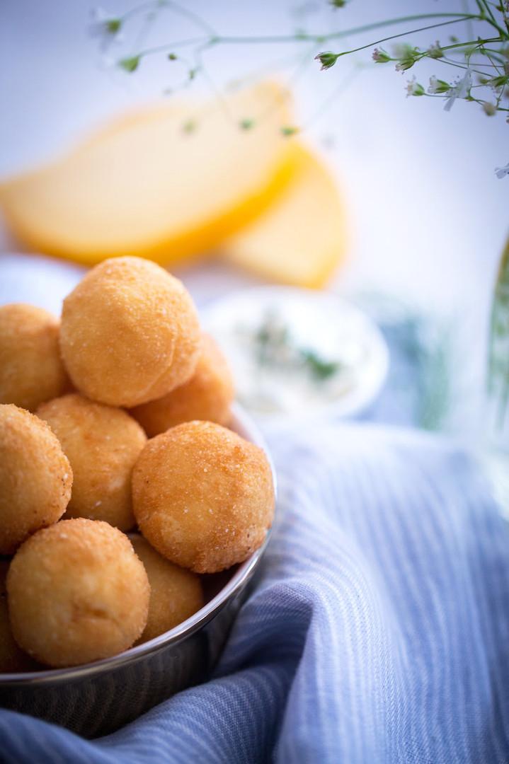 xreceita-bolinho-de-queijo-kroon-daniell