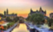 rideau-canal-ottawa-tourism.jpg