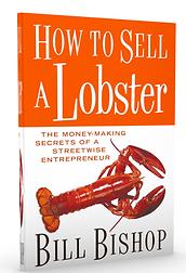 Lobster 3D.png