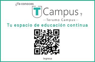 IMAGEN 2 terumo_campus281x185 VF_t-campus.png