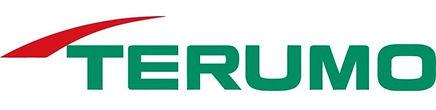 logo stock.jpg