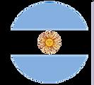 banderas-04.png