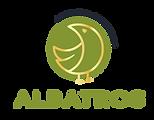 logo verde-03.png