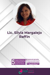 ponente-14.png