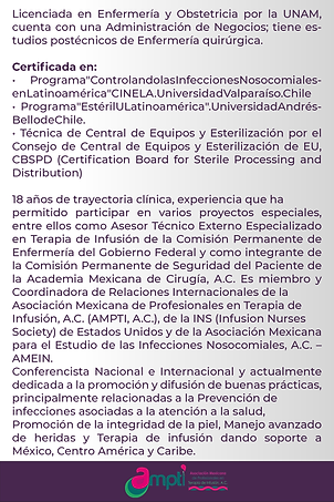 pilar nuñez-04.png