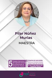pilar nuñez-03.png