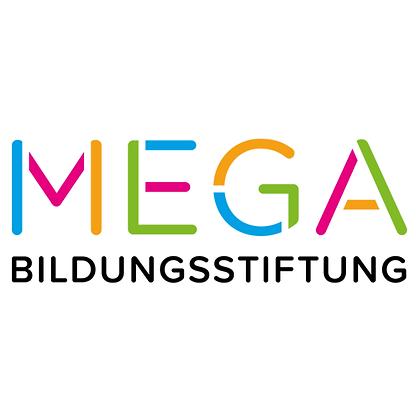 Mega.png