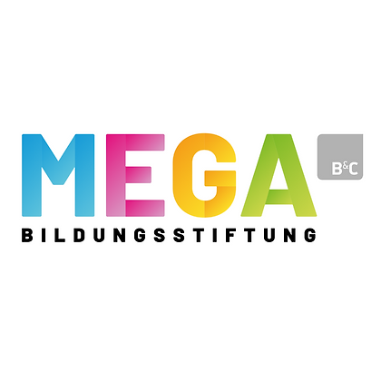 Website Logos-2.png