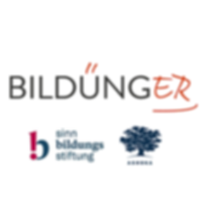 Logo_Bildünger.png