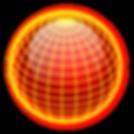 2706-3d-orange-globe-vector_large.png