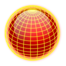 2706-3d-orange-globe-vector_large.png