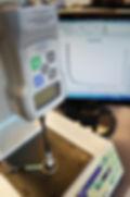 DSC_0162-2.jpg