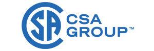 CSA-logo.jpg