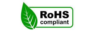 ROHS-logo.jpg