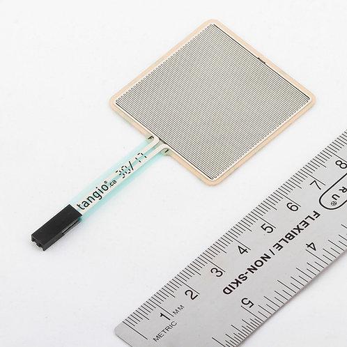 TPE-506C single point FSR sensor