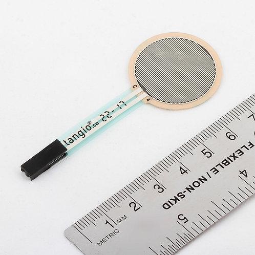 TPE-510C single point FSR sensor