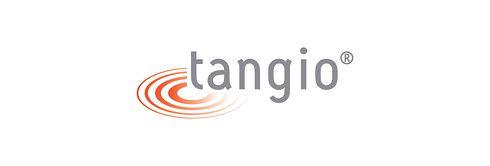 Tangio Logo no text.jpg