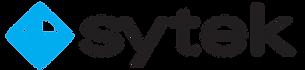Sytek logo-RGB -pos-HR.png